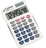 Calculadoras - Calculadoras