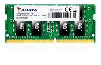 Memorias - Módulos RAM - Genéricos
