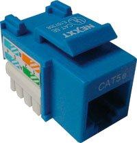 Redes - Accesorios para Cableo
