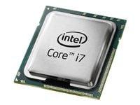 Componentes Informáticos - Procesadores