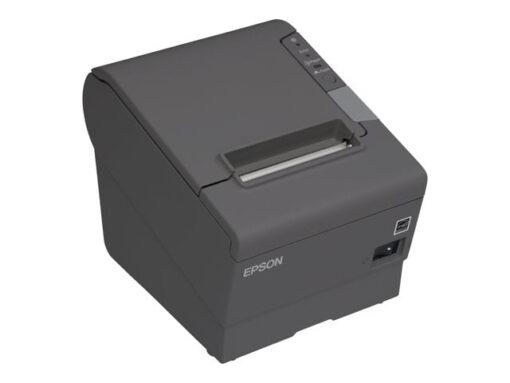 Puntos de Venta - Impresoras para Recibos
