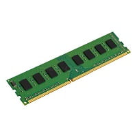 Memorias - Módulos RAM - Propietarios