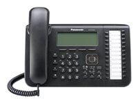 Comunicaciones - Teléfonos IP