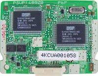 Comunicaciones - Sistemas PBX