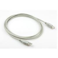 Accesorios - Cables y Adaptadores