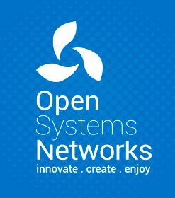 Open Systems Networks
