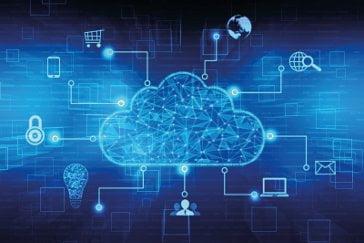 VMware extiende su catálogo de servicios cloud