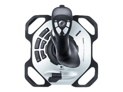 Videojuegos - Controles