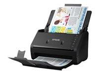 Impresoras y Escáneres - Escáneres