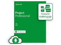 Software - Aplicaciones para Negocio y Oficina