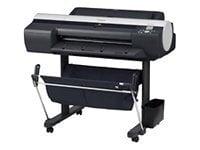 Impresoras y Escáneres - Accesorios