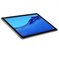 Computadores - Tableta