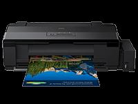 Impresoras y Escáneres - Impresoras Fotográficas
