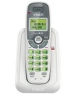 Comunicaciones - Teléfonos