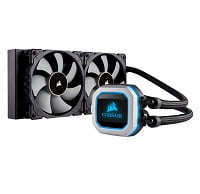 Componentes Informáticos - Ventiladores y Sistemas de Enfriamiento