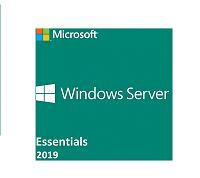 Software - Sistema Operativo