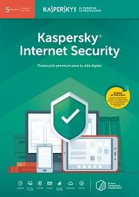Software - Aplicaciones de Seguridad