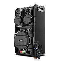 Audio y Video - Parlantes / Bocinas / Cornetas