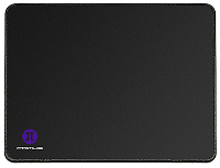 Accesorios para Computadores - Mouse Pads y Wrist Pads