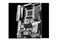 Componentes Informáticos - Tarjetas Madre (Placas Madre)