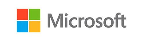 Marca Microsoft