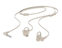 Periféricos - Auriculares y Manos Libres