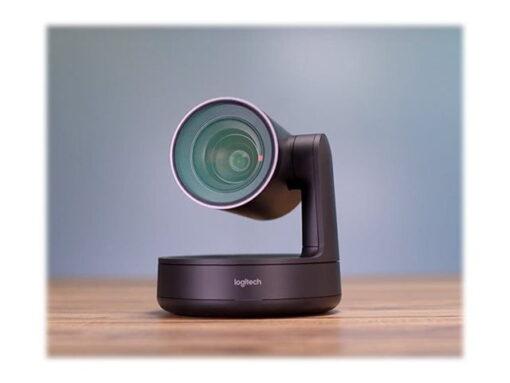 Comunicaciones - Video Conferencia