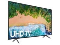 Monitores & Proyectores - Televisores