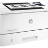 Impresoras y Escáneres - Impresoras Multifuncionales
