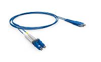Redes - Conectores