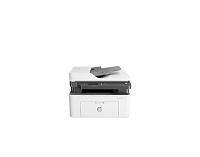 Impresoras y Escáneres - Impresoras Laser