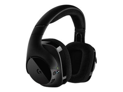 Audio y Video - Auriculares
