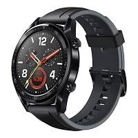 Tecnología Portátil - Relojes