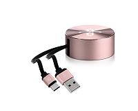 Accesorios para Computadores - Cables