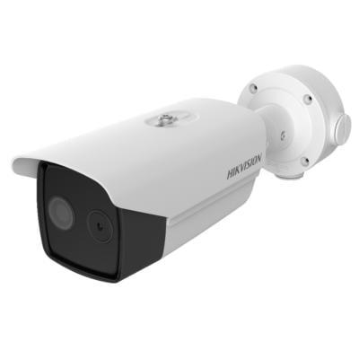 Vigilancia de Video - Cámaras de Red