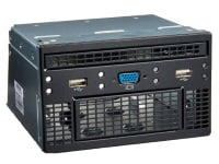 Accesorios para Computadores - Accesorios para Servidores