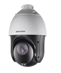 Vigilancia de Video - Cámaras Análogas