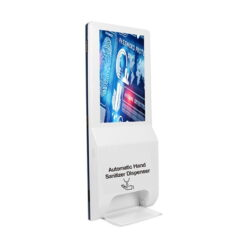 Salud y seguridad - Sensores de temperatura