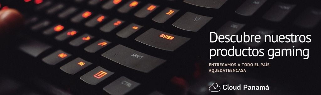 Banner-productos-gaming
