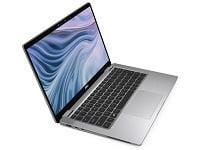 Computadores - Portátiles