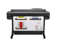 Impresoras y Escáneres - Impresoras Plotter