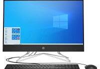 Computadores - Todo-en-Uno
